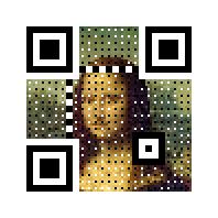 qr creator free qr code generator